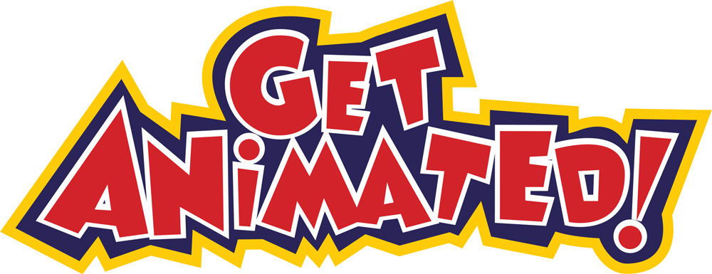 GetAnimated-Logo.jpg