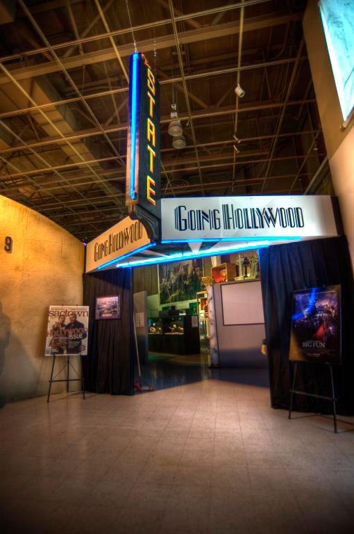 GoingHollywood-(16).jpg