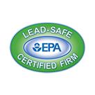 cert_lead_epa.png
