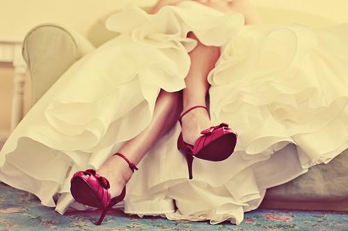 beauty-dress-gorgeous-heels-Favim.com-2600646.jpg