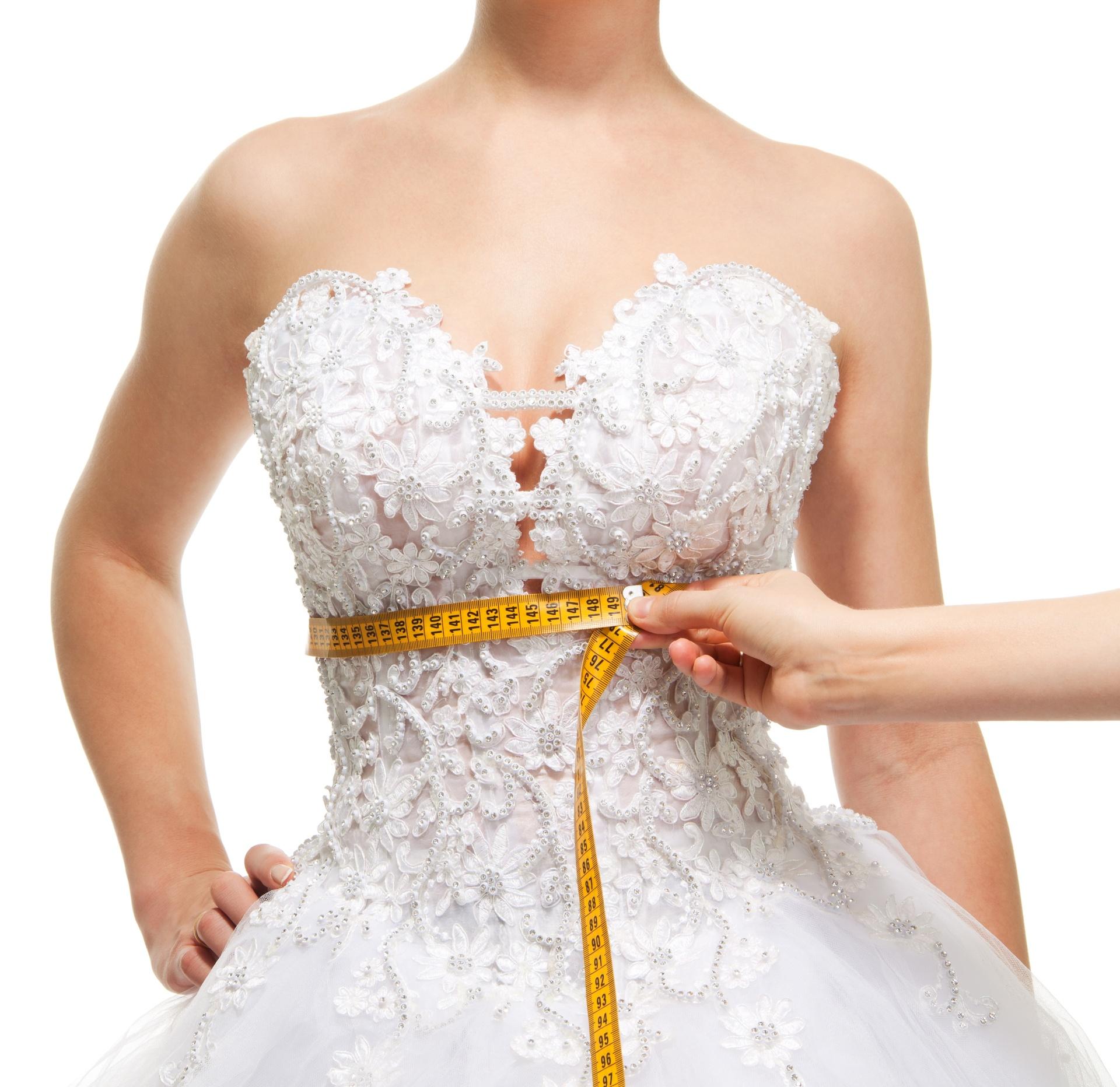 Bridal-Fitness1.jpg