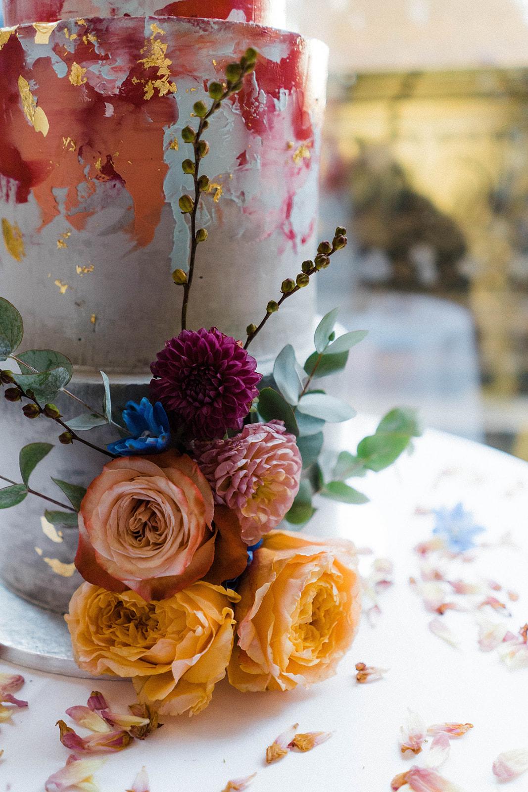 garden-museum-wedding-photography-jen-paul-claudiarosecarter-286_websize.jpg