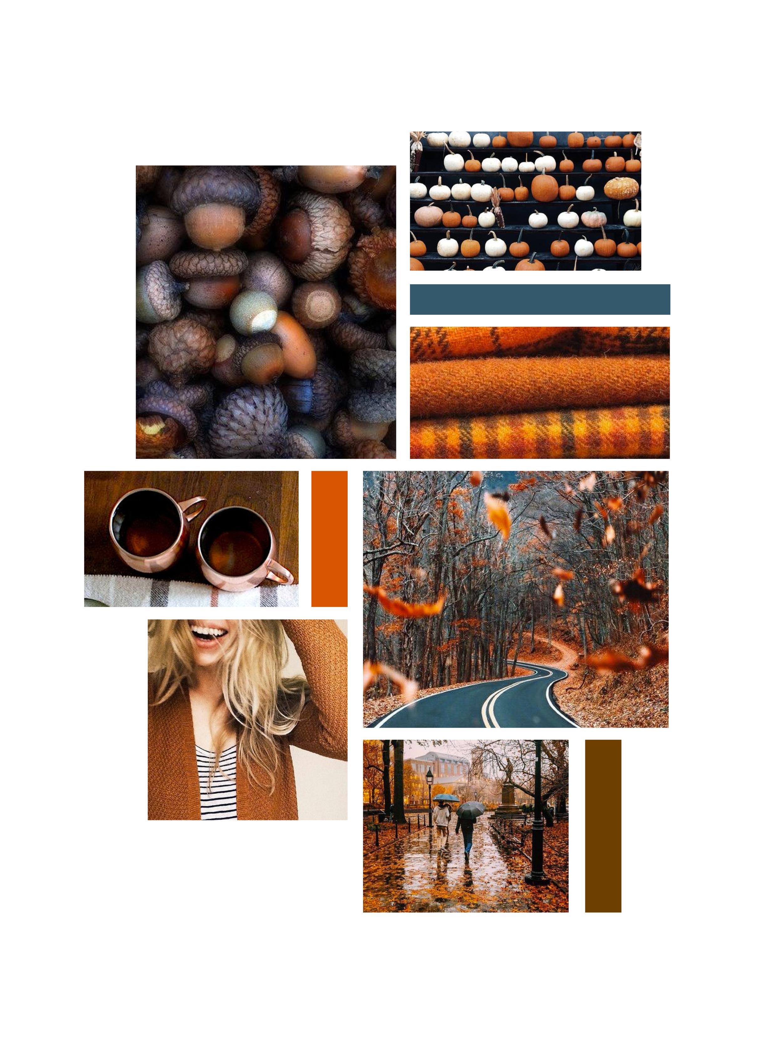 fall-feelings-moodboard