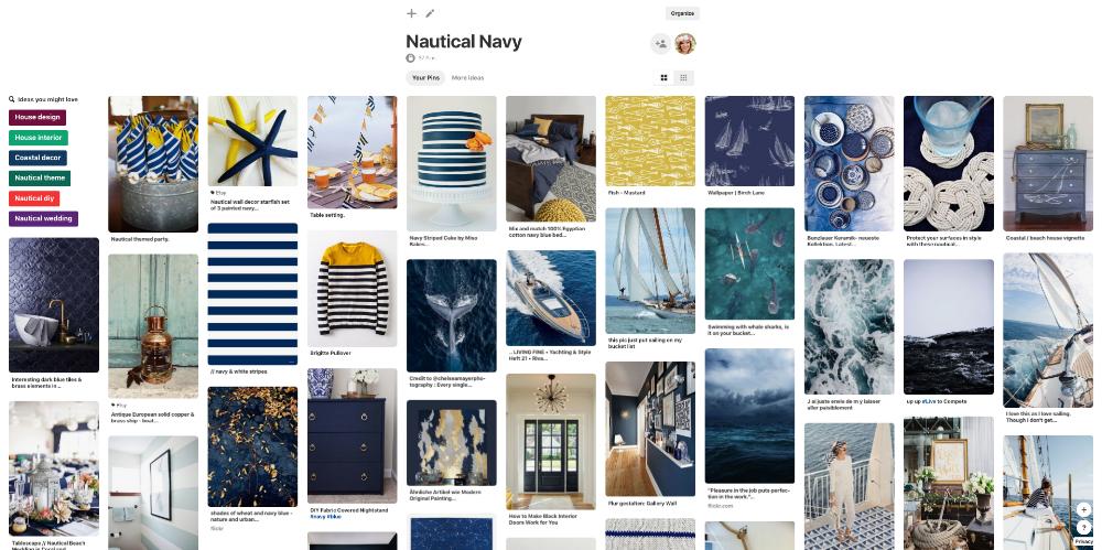 mood-board-navy-nautical