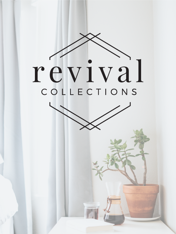 revival-collections-new-logo-and-brand-identity