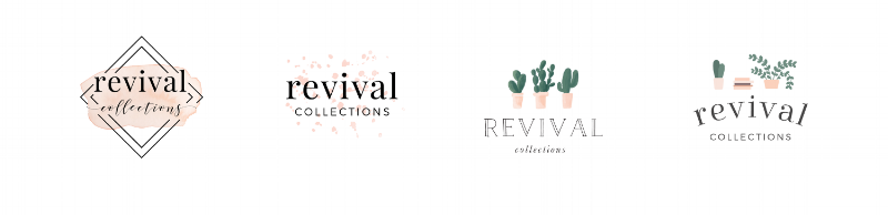 revival-collections-first-logo-concepts