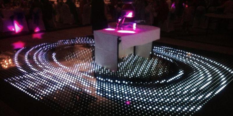 LED 1.jpg
