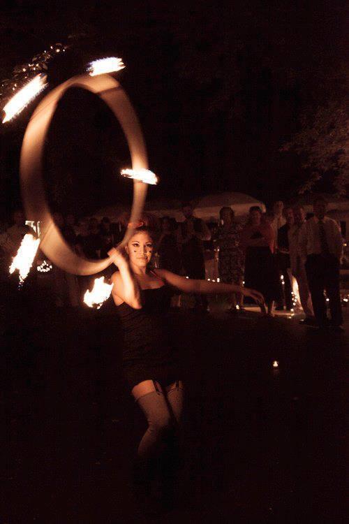 Fire Hoop.jpg