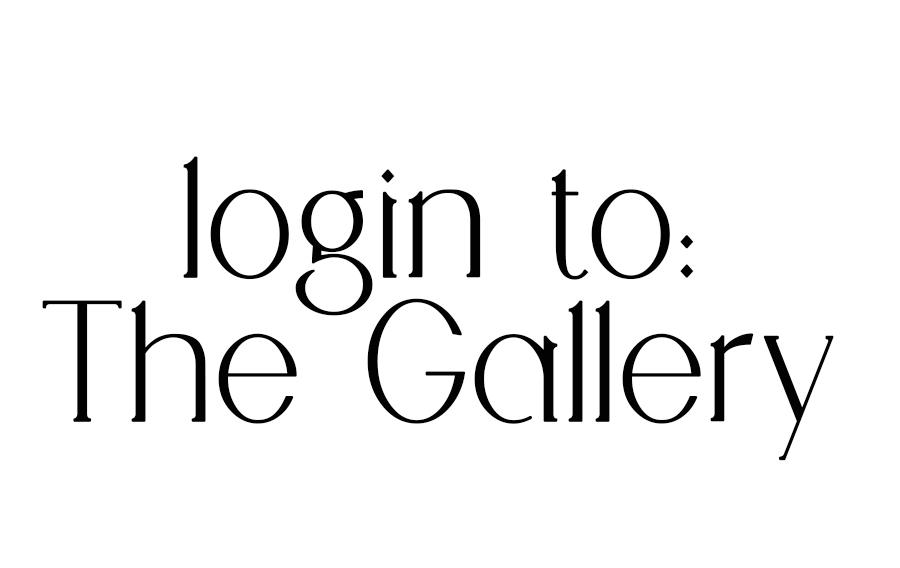 Gallery Login.jpg