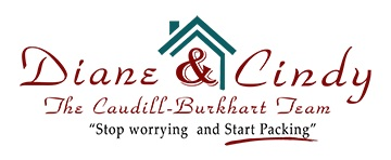 Proud Business Partner: Needed their logo updated.  [CLICK TO VISIT THEIR PAGE]