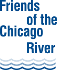 Friends of the Chicago River.png