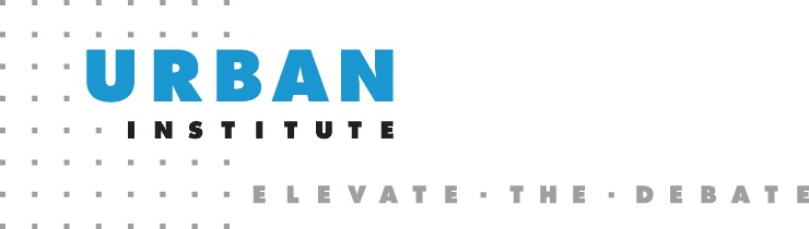 Urban Institute logo.png