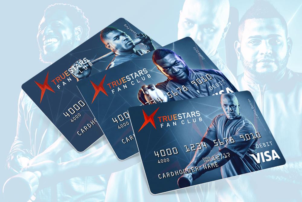 TS Cards 01.jpg