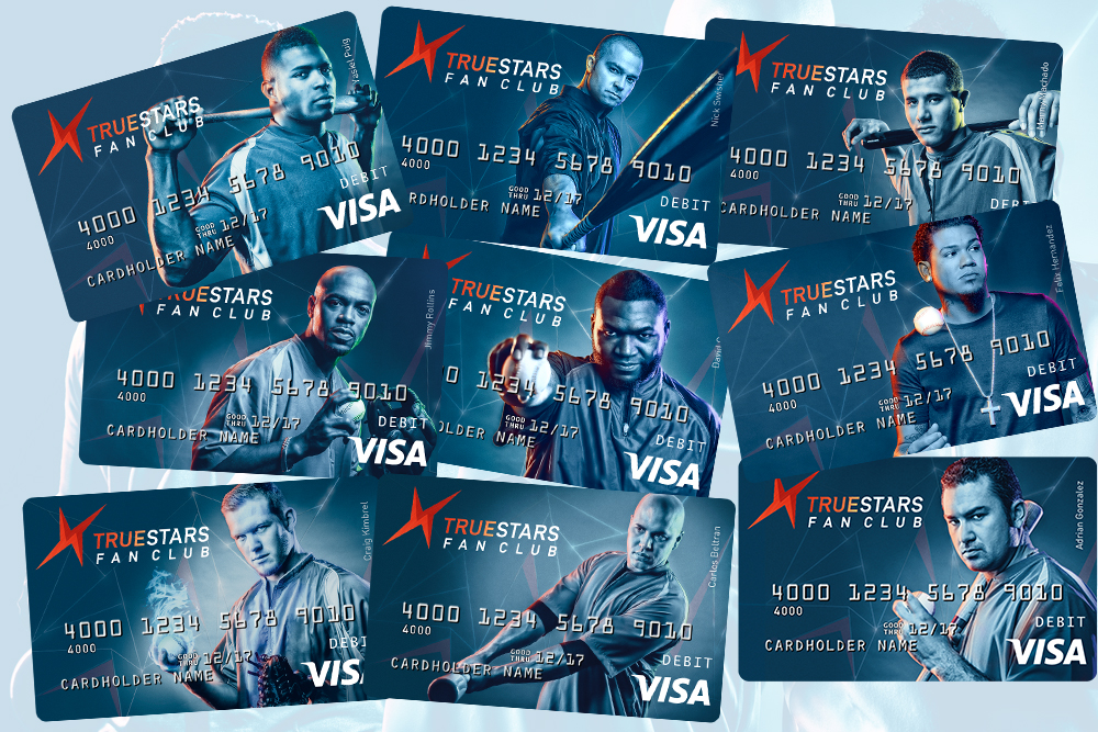TS Cards 02.jpg