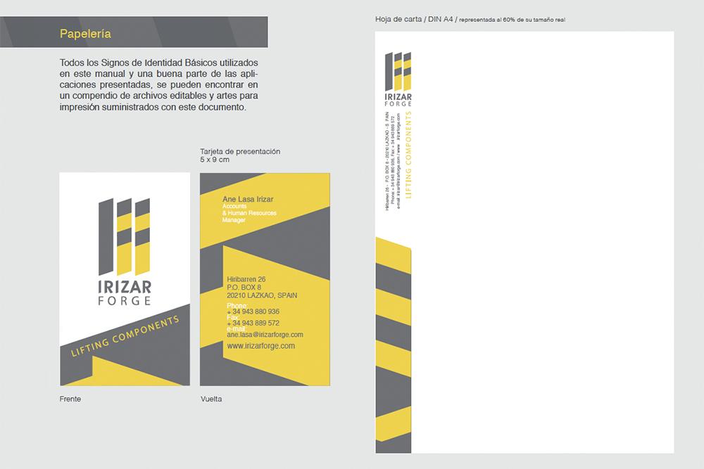 IRIZAR 02.jpg