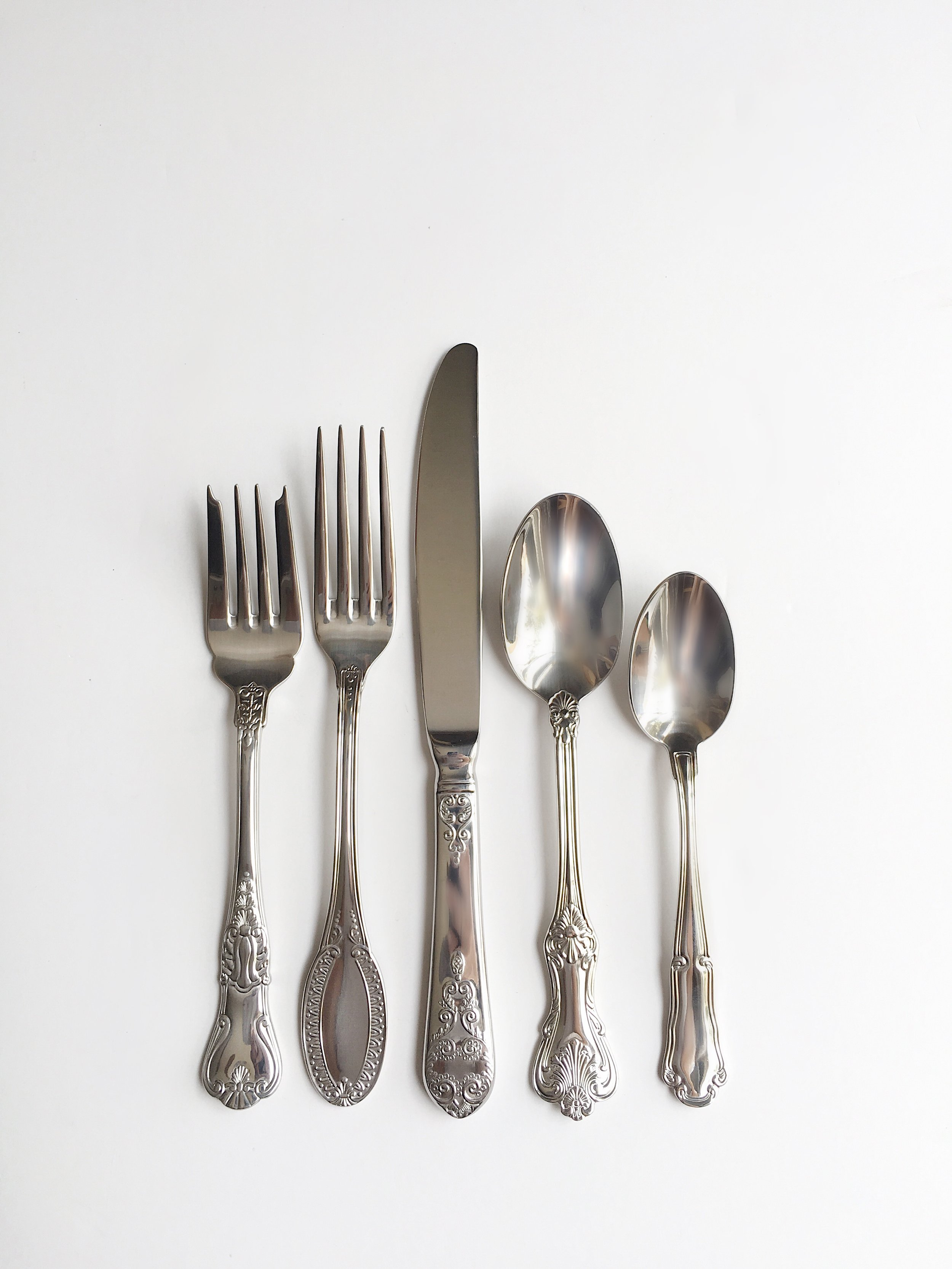 Embossed Vintage Silver+THEMIXDISH.JPG