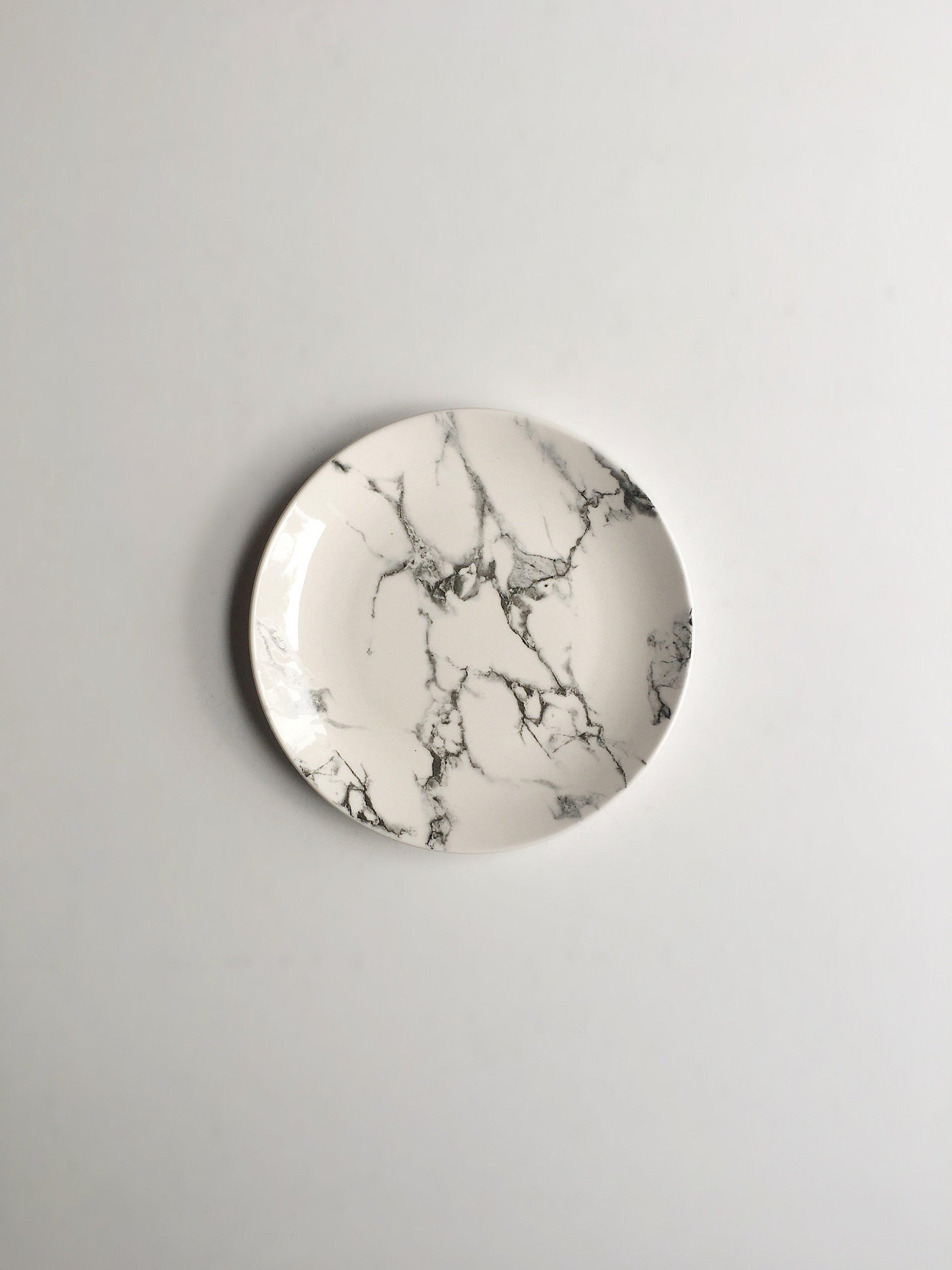 CarraraMarbleSalad.JPG