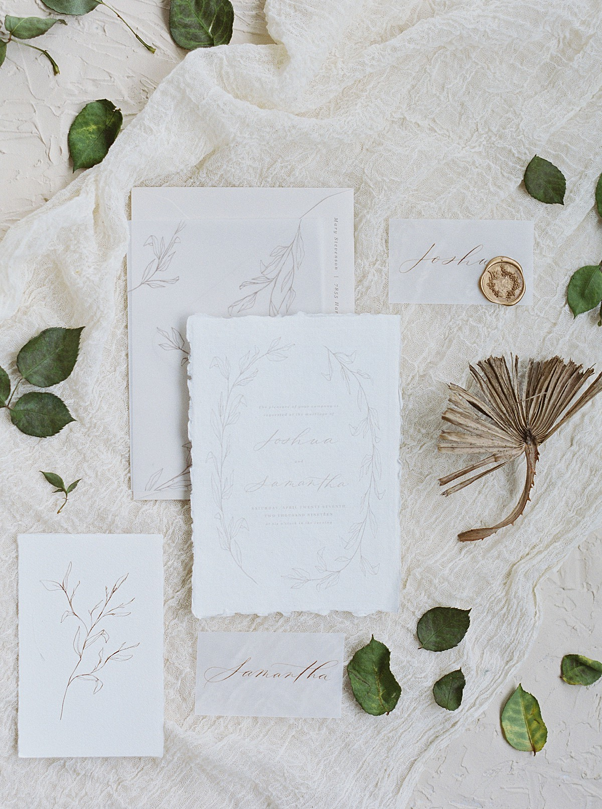 tropical-dried-and-foraged-wedding-inspiration_0519.jpg