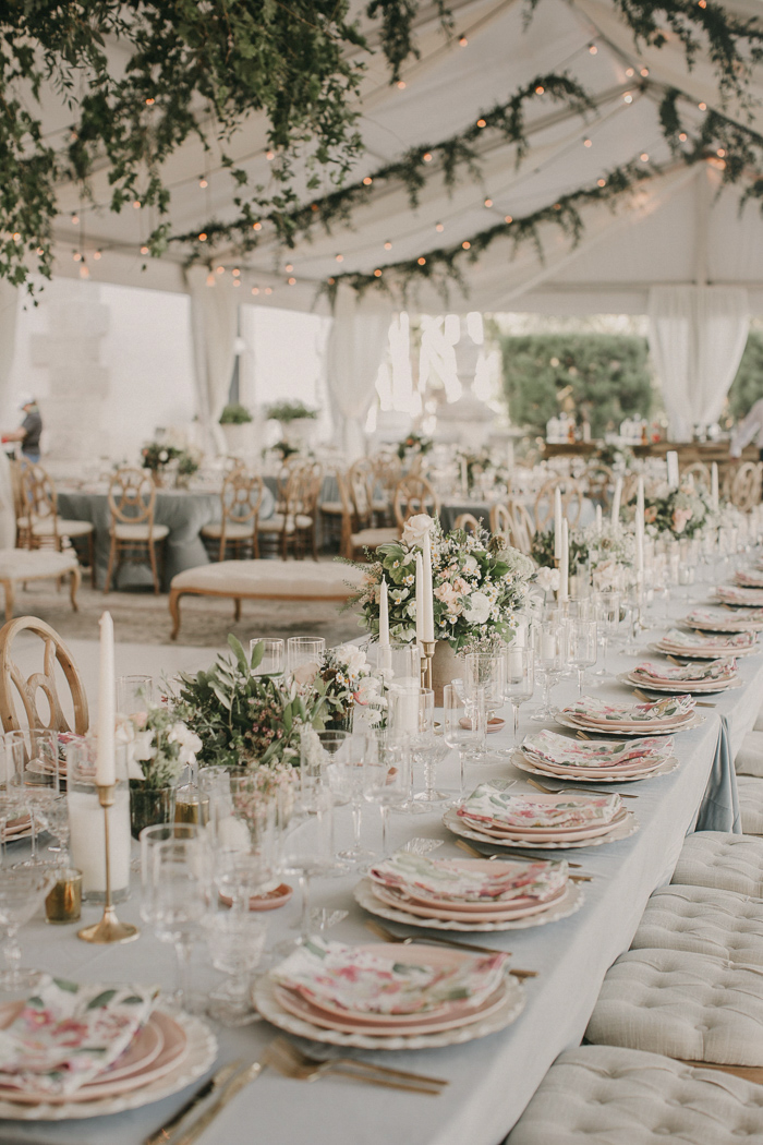 this-lush-vizcaya-museum-gardens-wedding-is-pure-european-inspired-elegance-in-the-heart-of-miami-pablo-laguia-28.jpg