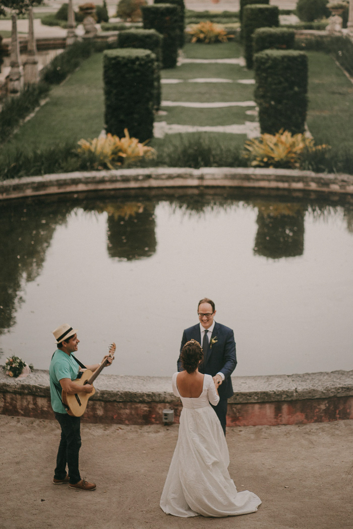 this-lush-vizcaya-museum-gardens-wedding-is-pure-european-inspired-elegance-in-the-heart-of-miami-pablo-laguia-69.jpg