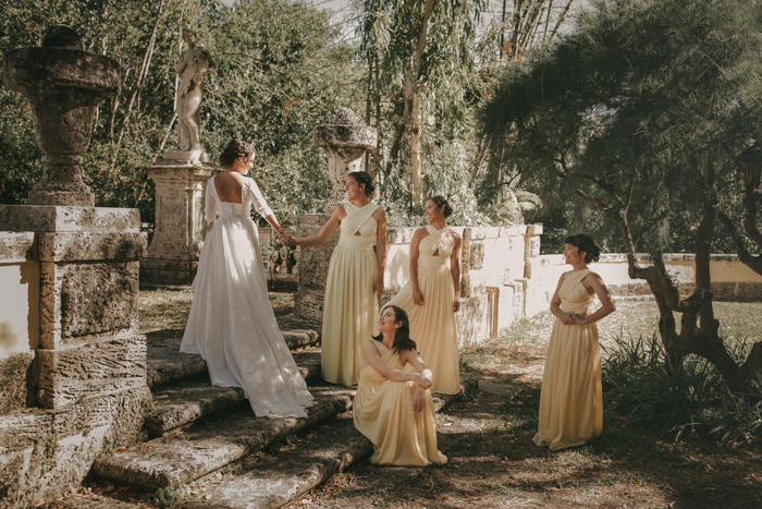 this-lush-vizcaya-museum-gardens-wedding-is-pure-european-inspired-elegance-in-the-heart-of-miami-pablo-laguia-82.jpg