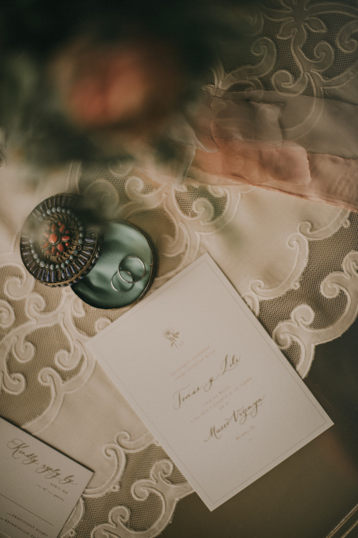this-lush-vizcaya-museum-gardens-wedding-is-pure-european-inspired-elegance-in-the-heart-of-miami-pablo-laguia-83.jpg