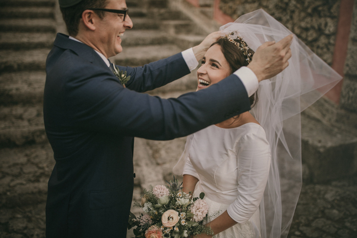 this-lush-vizcaya-museum-gardens-wedding-is-pure-european-inspired-elegance-in-the-heart-of-miami-pablo-laguia-60.jpg