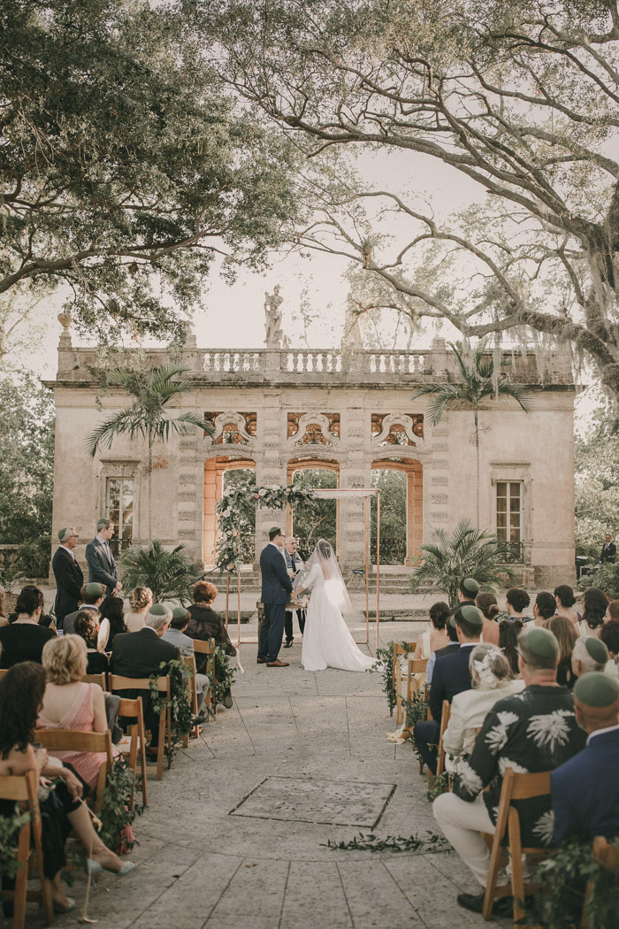 this-lush-vizcaya-museum-gardens-wedding-is-pure-european-inspired-elegance-in-the-heart-of-miami-pablo-laguia-41.jpg