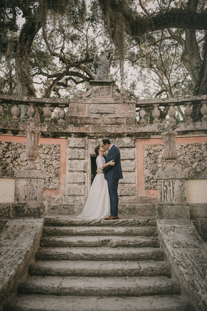 this-lush-vizcaya-museum-gardens-wedding-is-pure-european-inspired-elegance-in-the-heart-of-miami-pablo-laguia-61.jpg