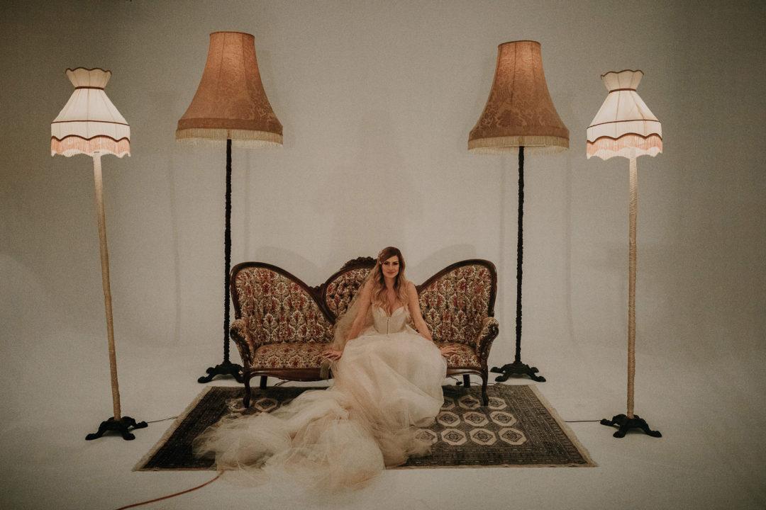 Industrial-Wedding-at-ACE-PROPS-Miami-The-Creatives-Loft-Wedding-Planner-Miami-Destination-Weddings (1).jpg