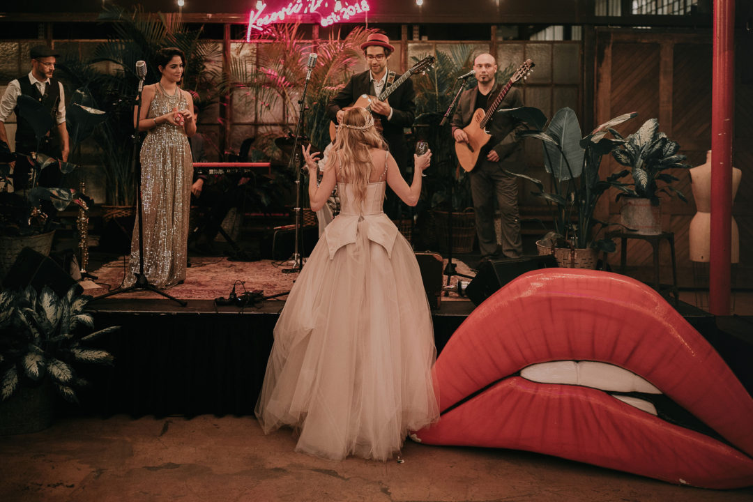 Industrial-Wedding-at-ACE-PROPS-Miami-The-Creatives-Loft-Wedding-Planner-Miami-Destination-Weddings-3-5.jpg