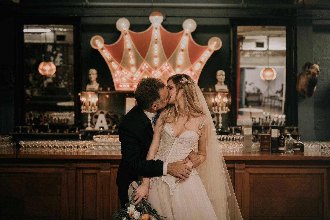 Industrial-Wedding-at-ACE-PROPS-Miami-The-Creatives-Loft-Wedding-Planner-Miami-Destination-Weddings-8-2.jpg