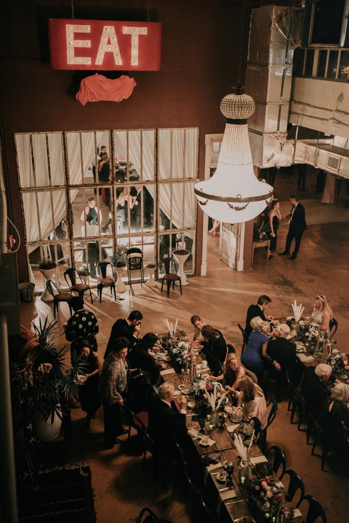 Industrial-Wedding-at-ACE-PROPS-Miami-The-Creatives-Loft-Wedding-Planner-Miami-Destination-Weddings-9-4.jpg