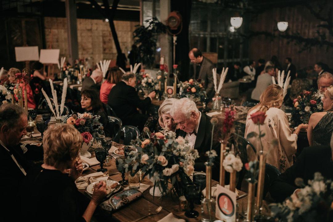 Industrial-Wedding-at-ACE-PROPS-Miami-The-Creatives-Loft-Wedding-Planner-Miami-Destination-Weddings-10-.jpg