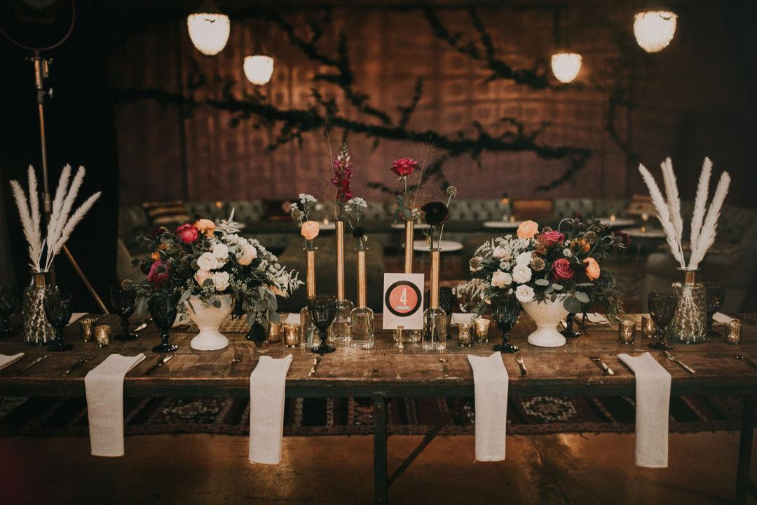 Industrial-Wedding-at-ACE-PROPS-Miami-The-Creatives-Loft-Wedding-Planner-Miami-Destination-Weddings10-1.jpg