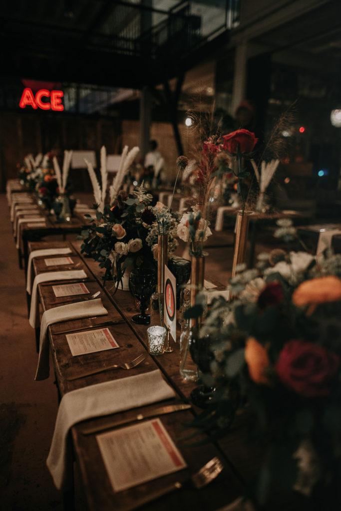 Industrial-Wedding-at-ACE-PROPS-Miami-The-Creatives-Loft-Wedding-Planner-Miami-Destination-Weddings-12-.jpg