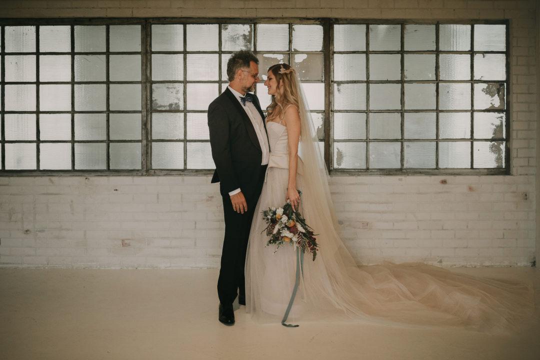 Industrial-Wedding-at-ACE-PROPS-Miami-The-Creatives-Loft-Wedding-Planner-Miami-Destination-Weddings-24-.jpg