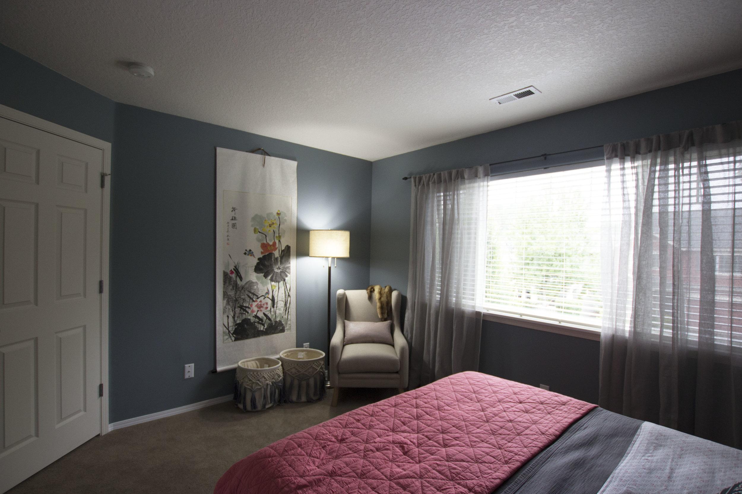 GuestBedroom5.jpg
