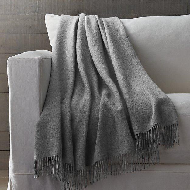 Lima-Alpace-Blanket.jpg