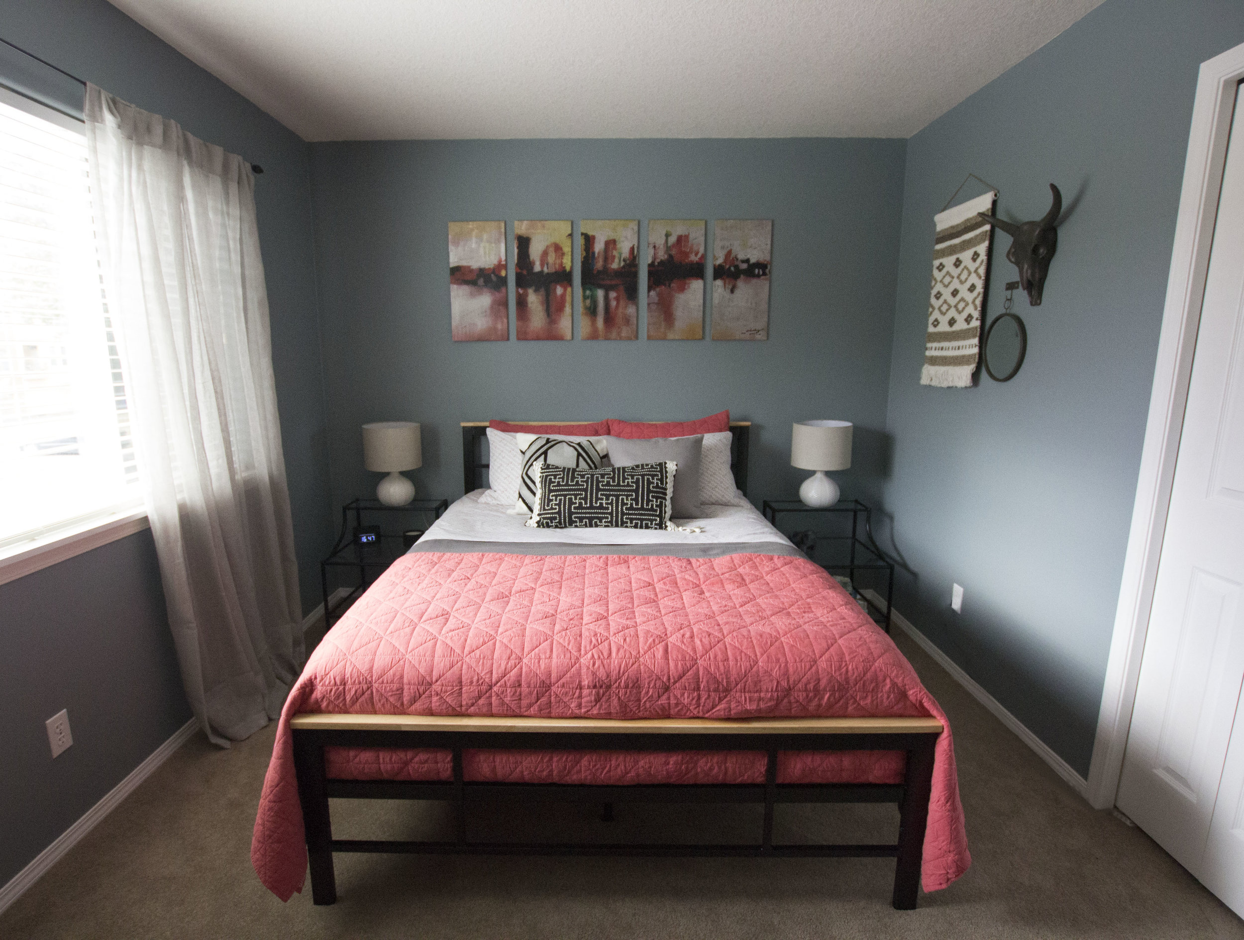 GuestBedroom8.jpg