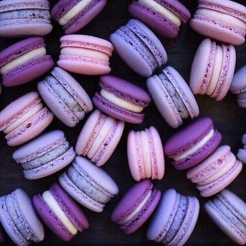 Pantone Color Ultra Violet.jpg