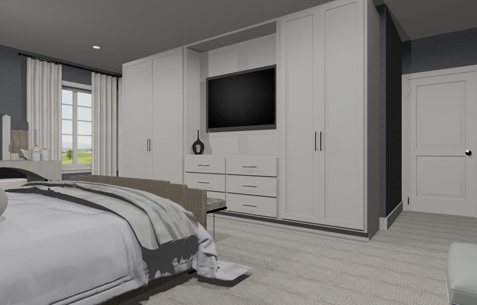 Bedroom-2-Final-1.jpeg