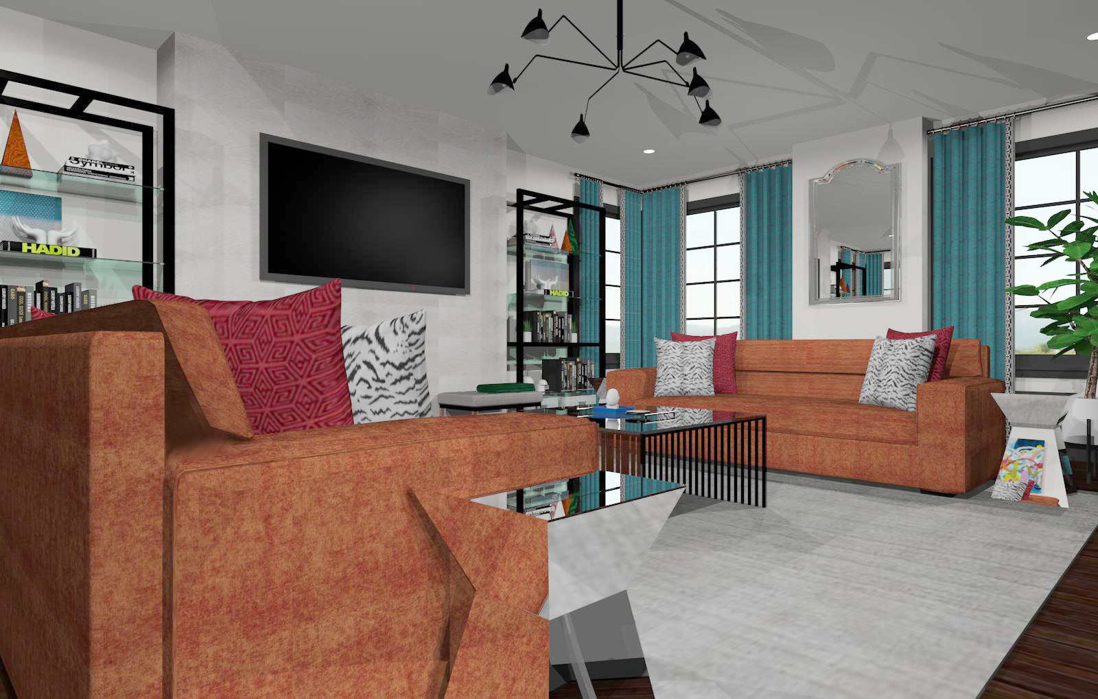 Formal Living Room-1-FINAL-1.jpeg