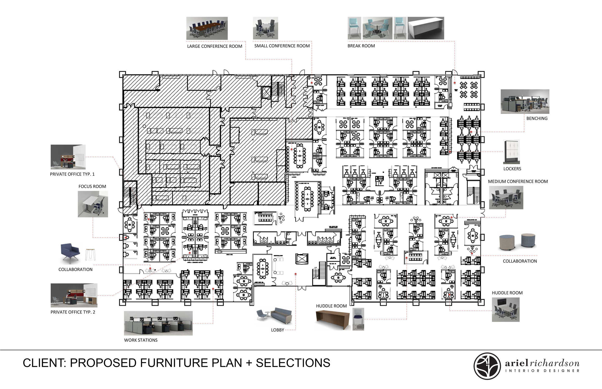 Client_Proposed Furniture + Space Plan.jpg
