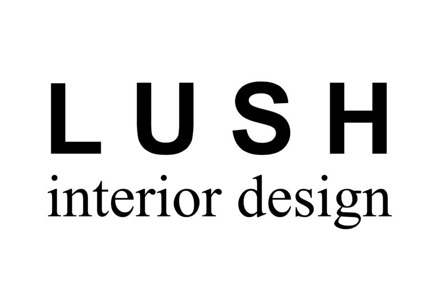 blueprint-architecture-draft-interior-design-PBUCJWA.jpg