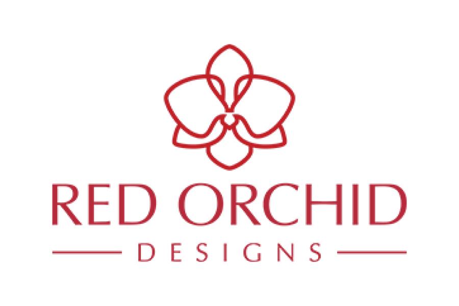 RedOrchid.jpg