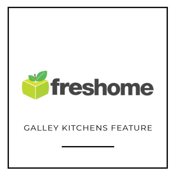FreshHome.jpg