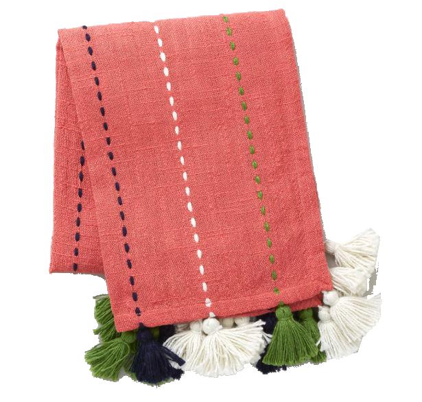 blanket 1.png