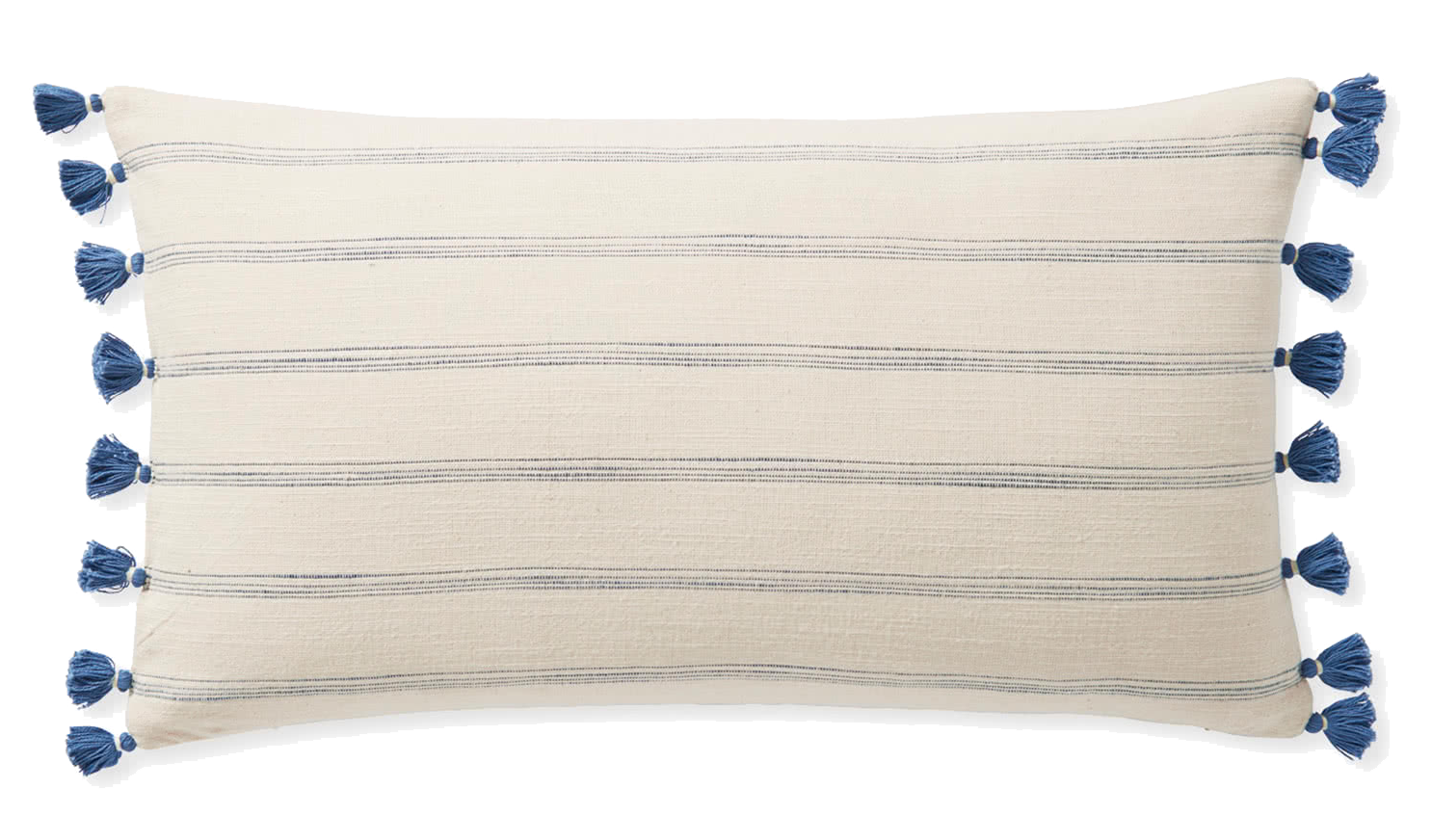 Dec_Pillow_Alsworth_Washed_Indigo_MV_0266_Crop_SH.png