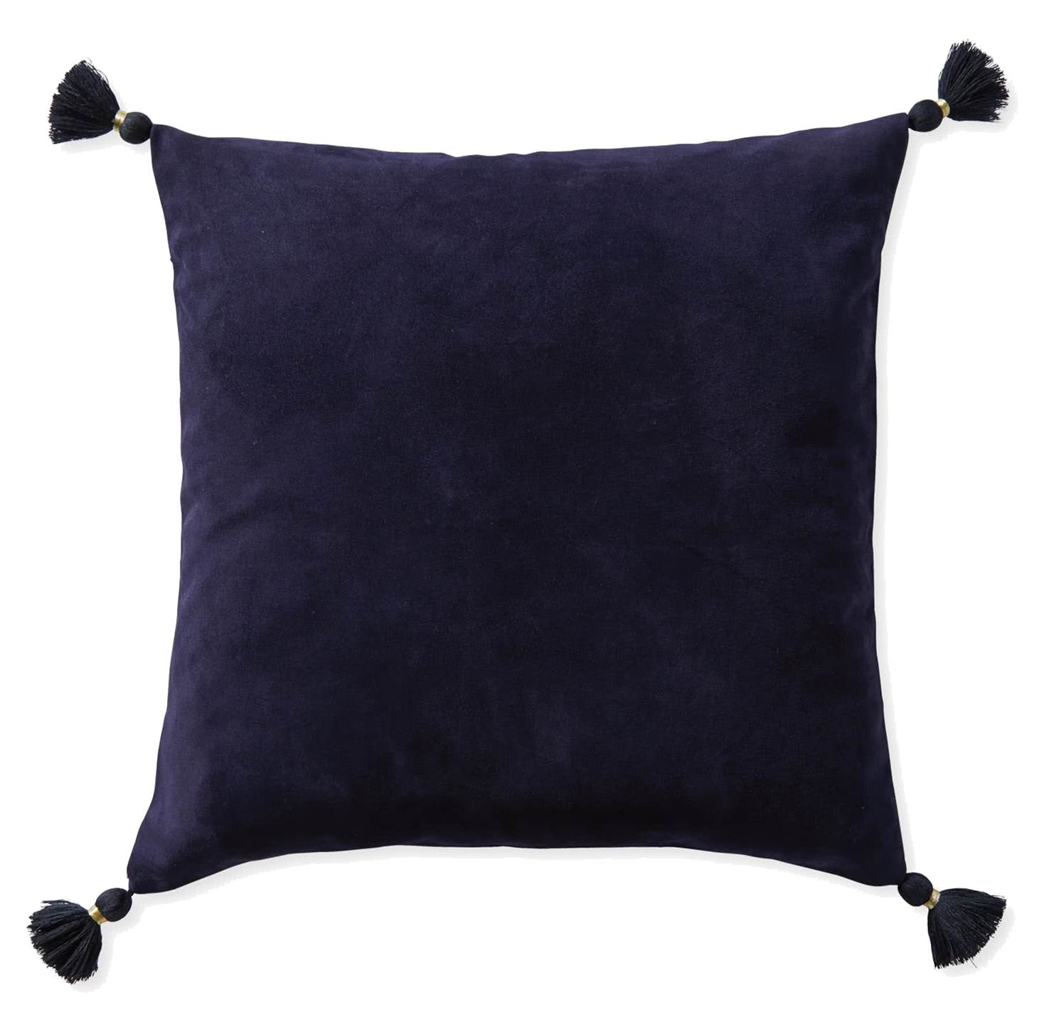Dec_Pillow_Suede_Eva_Tassel_20x20_Navy_Front_MV_0149_Crop_SH.png